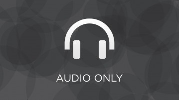 audio_only